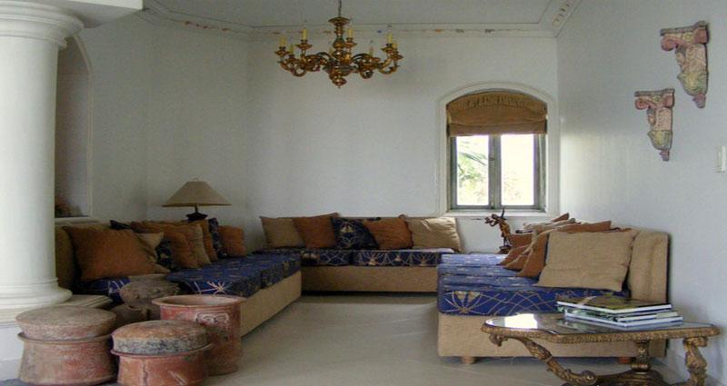 Bed and breakfast in Colombia - Santa Marta - Santa Marta - Inn 141 - 8