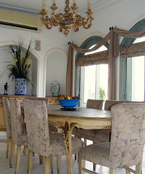 Bed and breakfast in Colombia - Santa Marta - Santa Marta - Inn 141 - 9