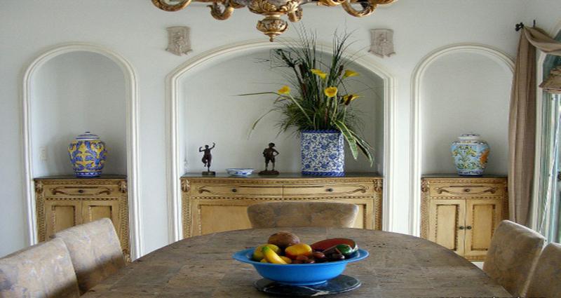 Bed and breakfast in Colombia - Santa Marta - Santa Marta - Inn 141 - 10