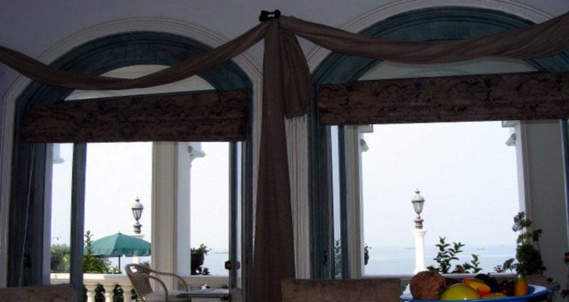 Bed and breakfast in Colombia - Santa Marta - Santa Marta - Inn 141 - 11