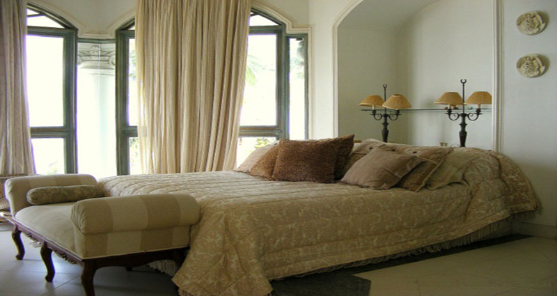 Bed and breakfast in Colombia - Santa Marta - Santa Marta - Inn 141 - 12