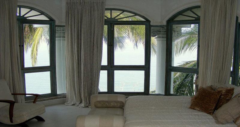 Bed and breakfast in Colombia - Santa Marta - Santa Marta - Inn 141 - 13