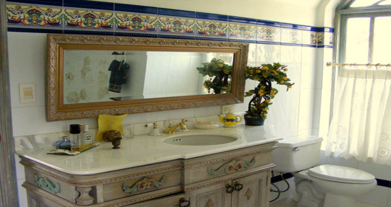 Bed and breakfast in Colombia - Santa Marta - Santa Marta - Inn 141 - 15