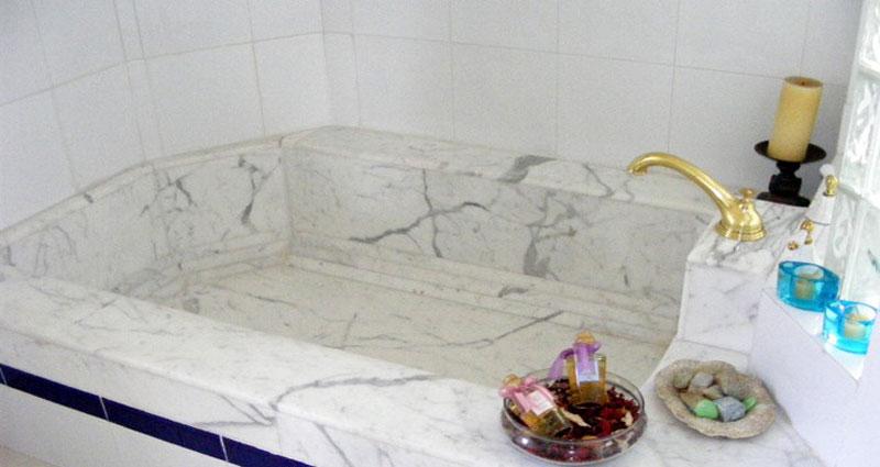 Bed and breakfast in Colombia - Santa Marta - Santa Marta - Inn 141 - 16