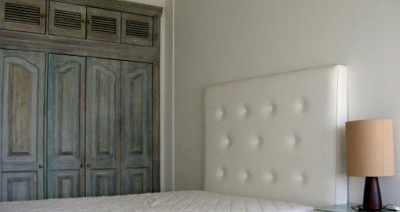Bed and breakfast in Colombia - Santa Marta - Santa Marta - Inn 141 - 20