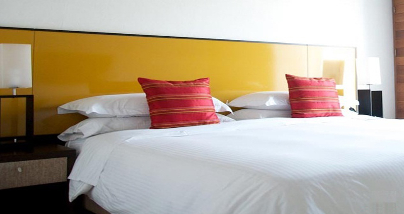 Bed and breakfast in Colombia - Cartagena - Cartagena - Inn 142 - 3