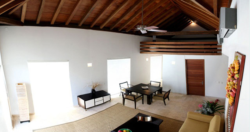 Bed and breakfast in Colombia - Cartagena - Cartagena - Inn 142 - 7