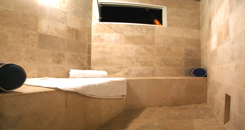 Bed and breakfast in Colombia - Cartagena - Cartagena - Inn 142 - 12