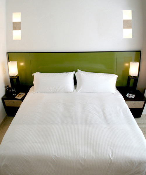 Bed and breakfast in Colombia - Cartagena - Cartagena - Inn 145 - 3