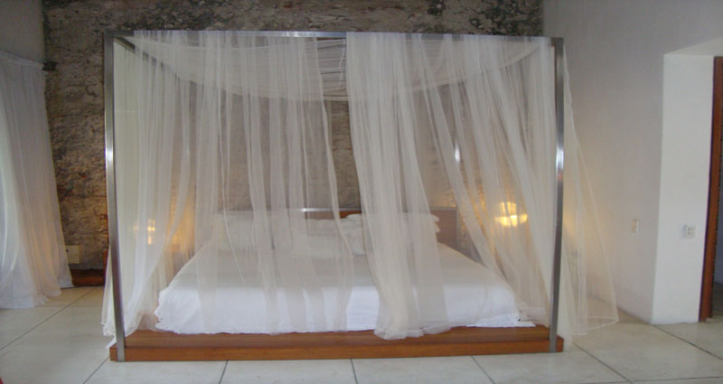 Bed and breakfast in Colombia - Cartagena - Cartagena - Inn 150 - 4