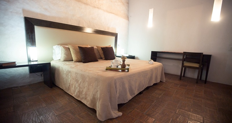 Bed and breakfast in Colombia - Cartagena - Cartagena - Inn 266 - 18