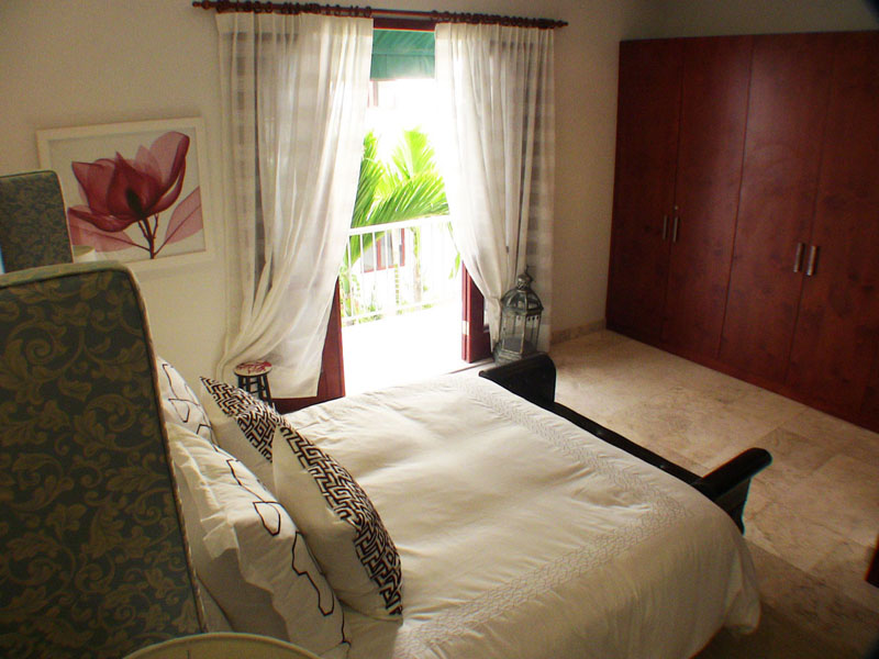 Bed and breakfast in Colombia - Cartagena - Cartagena - Inn 67 - 3