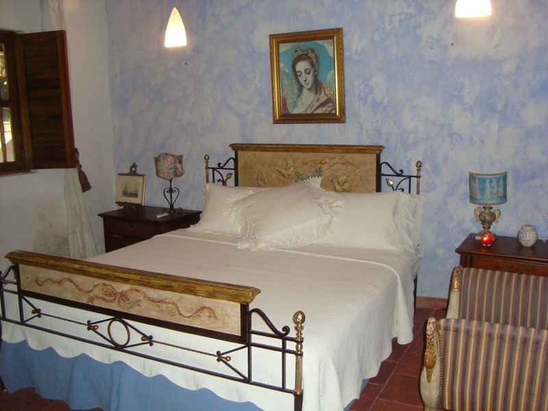 Bed and breakfast in Colombia - Cartagena - Cartagena - Inn 71 - 4