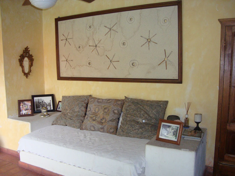 Bed and breakfast in Colombia - Cartagena - Cartagena - Inn 71 - 12