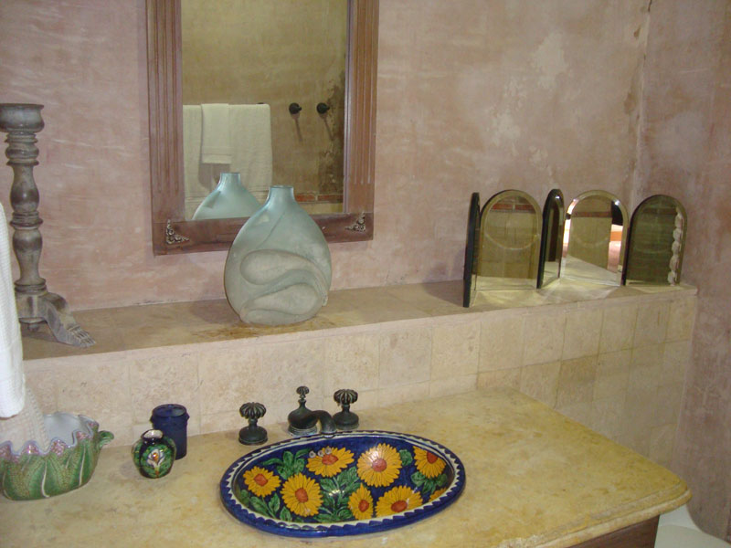 Bed and breakfast in Colombia - Cartagena - Cartagena - Inn 71 - 16