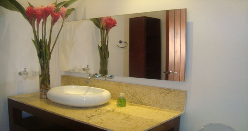 Bed and breakfast in Colombia - Cartagena - Cartagena - Inn 97 - 4