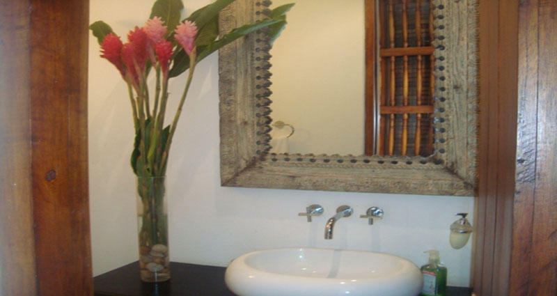 Bed and breakfast in Colombia - Cartagena - Cartagena - Inn 97 - 15
