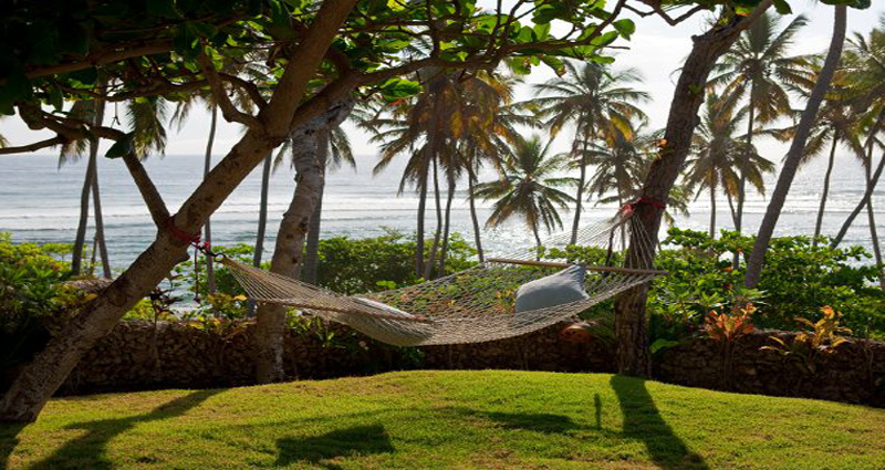 Bed and breakfast in Dominican Rep. - Cabrera - Cabrera - Inn 175 - 3