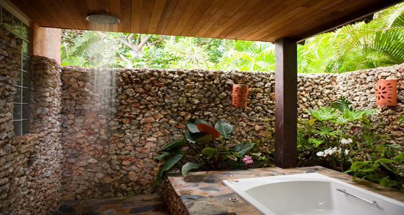 Bed and breakfast in Dominican Rep. - Cabrera - Cabrera - Inn 175 - 15