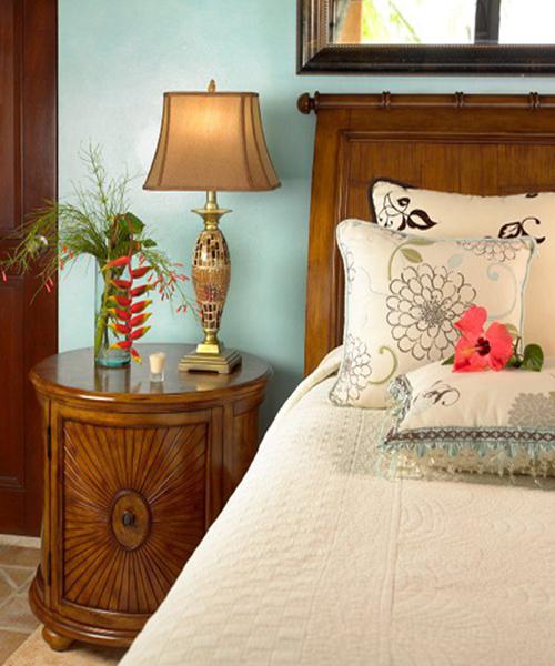 Bed and breakfast in Dominican Rep. - Cabrera - Cabrera - Inn 175 - 17