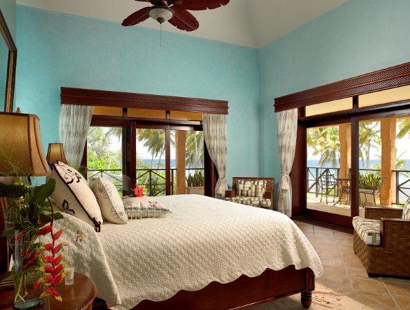 Bed and breakfast in Dominican Rep. - Cabrera - Cabrera - Inn 175 - 19