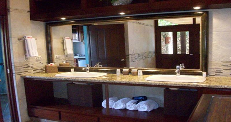 Bed and breakfast in Dominican Rep. - Cabrera - Cabrera - Inn 175 - 10