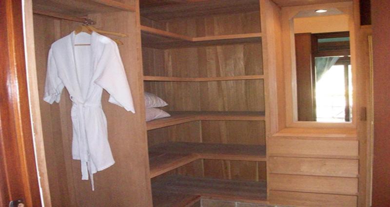 Bed and breakfast in Dominican Rep. - Cabrera - Cabrera - Inn 175 - 11