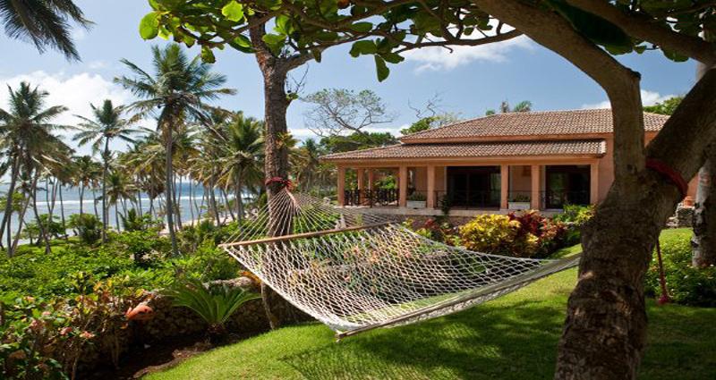 Bed and breakfast in Dominican Rep. - Cabrera - Cabrera - Inn 175 - 13