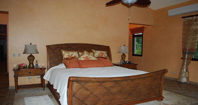 Bed and breakfast in Dominican Rep. - Cabrera - Cabrera - Inn 175 - 22