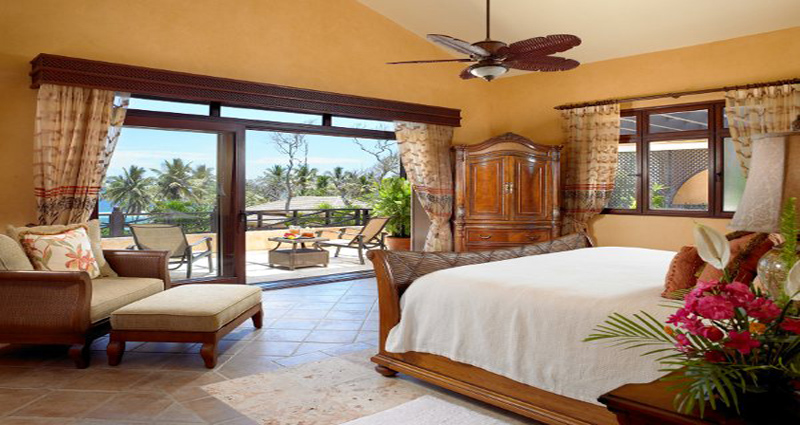 Bed and breakfast in Dominican Rep. - Cabrera - Cabrera - Inn 175 - 23