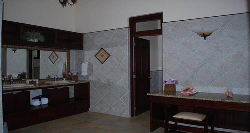 Bed and breakfast in Dominican Rep. - Cabrera - Cabrera - Inn 175 - 28