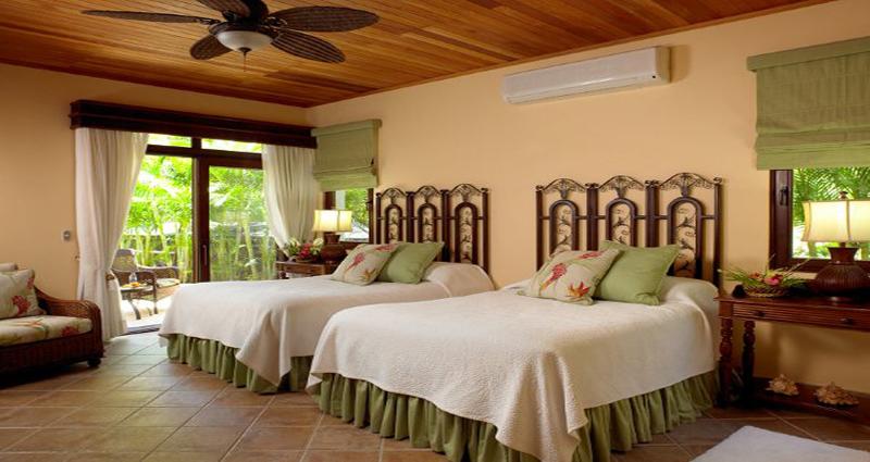 Bed and breakfast in Dominican Rep. - Cabrera - Cabrera - Inn 175 - 29