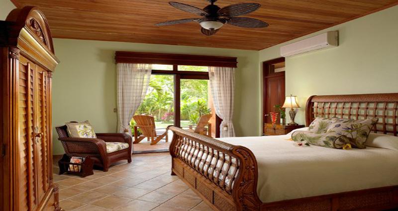 Bed and breakfast in Dominican Rep. - Cabrera - Cabrera - Inn 175 - 34