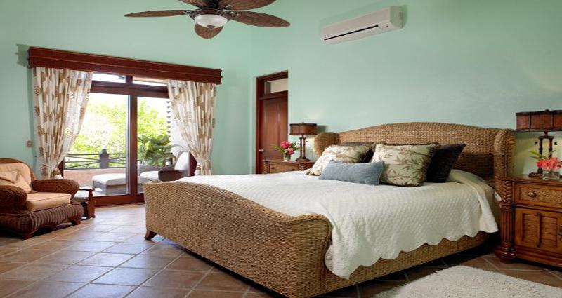 Bed and breakfast in Dominican Rep. - Cabrera - Cabrera - Inn 175 - 38