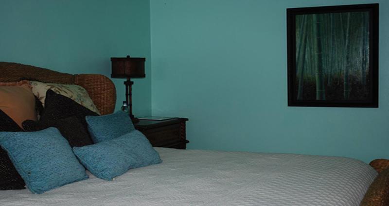 Bed and breakfast in Dominican Rep. - Cabrera - Cabrera - Inn 175 - 40
