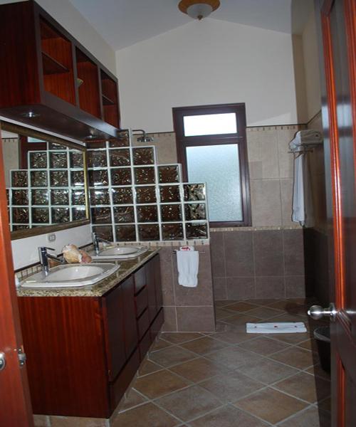 Bed and breakfast in Dominican Rep. - Cabrera - Cabrera - Inn 175 - 41