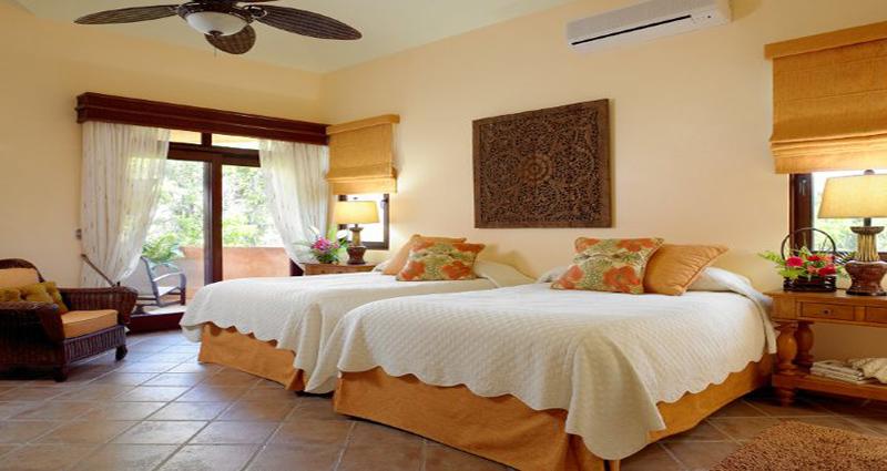 Bed and breakfast in Dominican Rep. - Cabrera - Cabrera - Inn 175 - 43