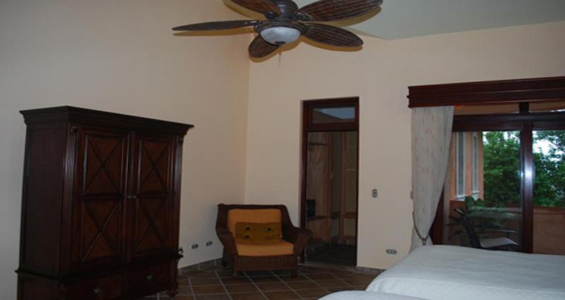Bed and breakfast in Dominican Rep. - Cabrera - Cabrera - Inn 175 - 45