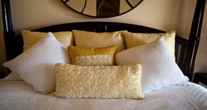 Bed and breakfast in Dominican Rep. - Cabrera - Cabrera - Inn 175 - 56