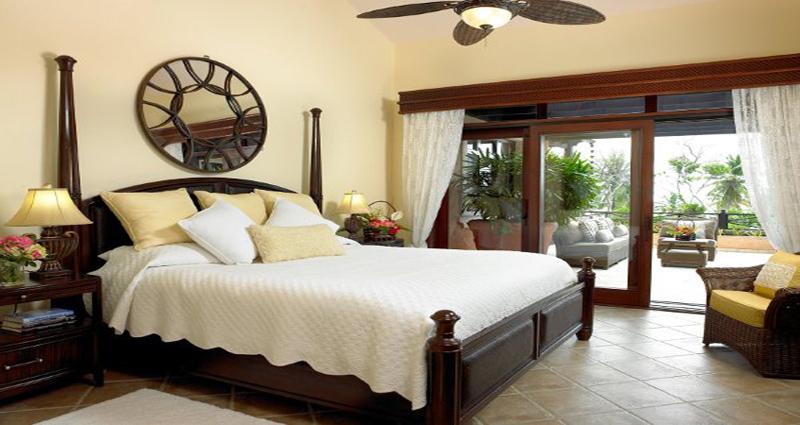 Bed and breakfast in Dominican Rep. - Cabrera - Cabrera - Inn 175 - 57