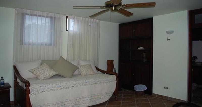 Bed and breakfast in Dominican Rep. - Cabrera - Cabrera - Inn 175 - 60