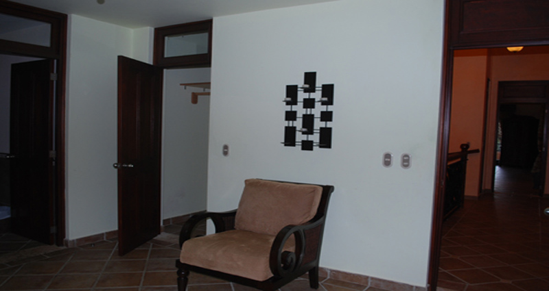 Bed and breakfast in Dominican Rep. - Cabrera - Cabrera - Inn 175 - 61