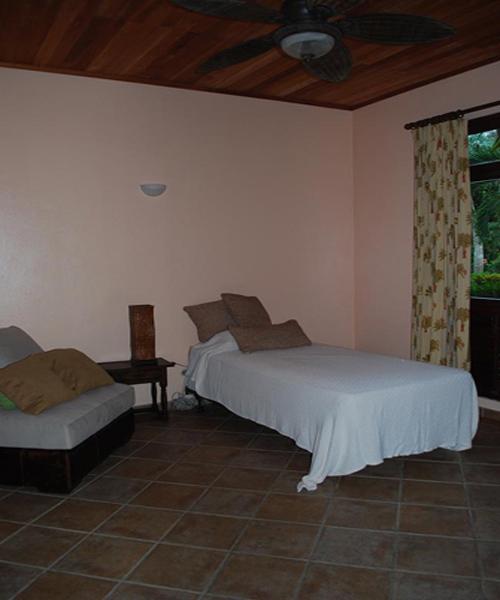 Bed and breakfast in Dominican Rep. - Cabrera - Cabrera - Inn 175 - 63