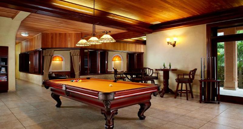 Bed and breakfast in Dominican Rep. - Cabrera - Cabrera - Inn 175 - 69