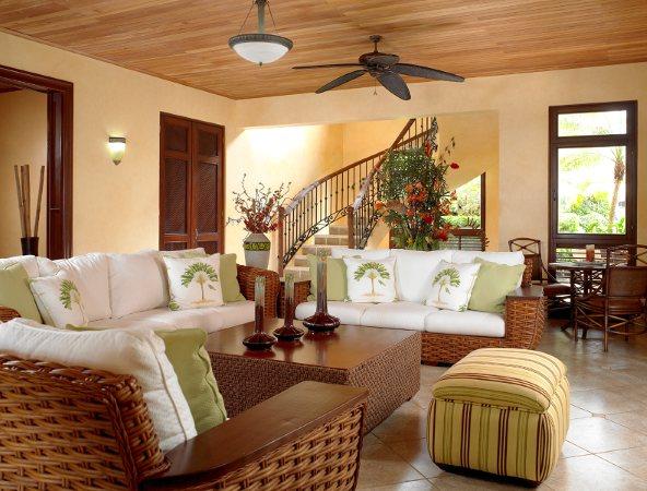 Bed and breakfast in Dominican Rep. - Cabrera - Cabrera - Inn 175 - 72