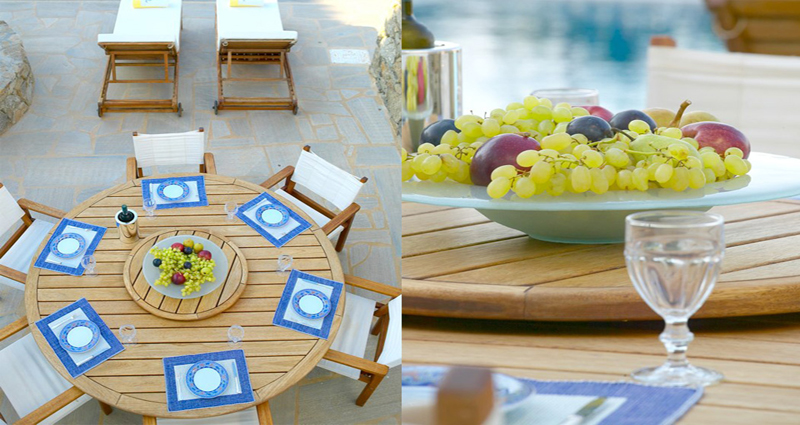 Bed and breakfast in Greece - Mykonos - Mykonos - Inn 337 - 16