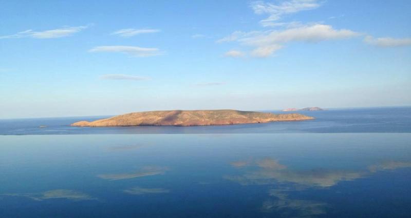 Bed and breakfast in Greece - Mykonos - Mykonos - Inn 339 - 2