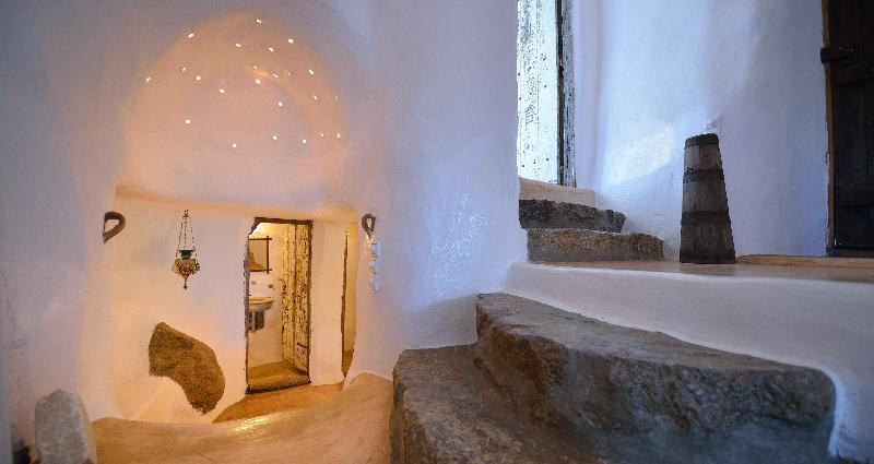 Bed and breakfast in Greece - Mykonos - Mykonos - Inn 339 - 19