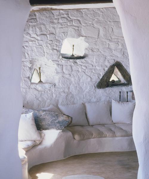 Bed and breakfast in Greece - Mykonos - Mykonos - Inn 339 - 7