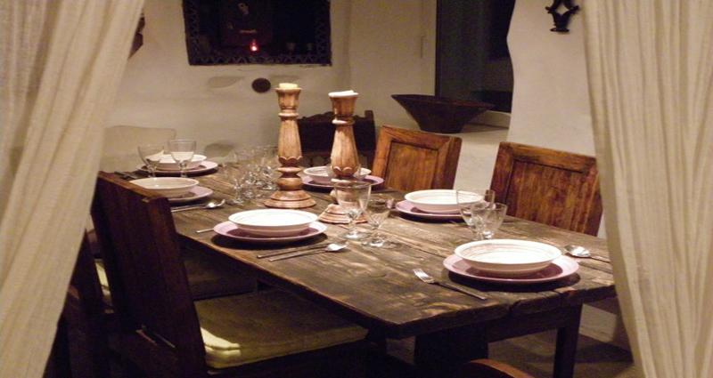 Bed and breakfast in Greece - Mykonos - Mykonos - Inn 339 - 9